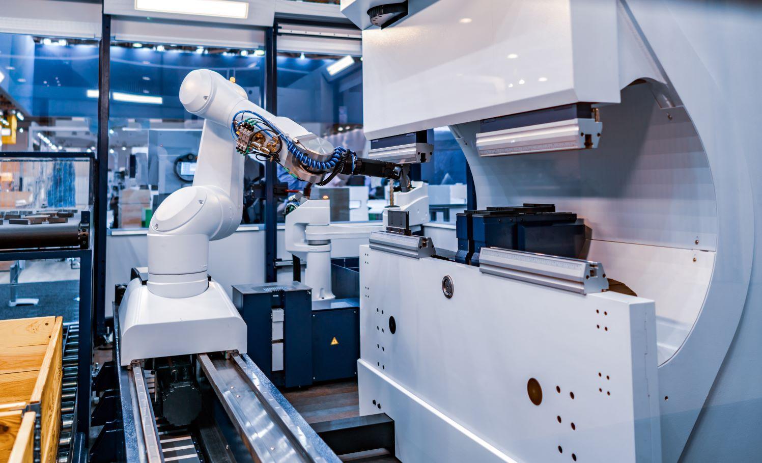 hightech-machinery-4