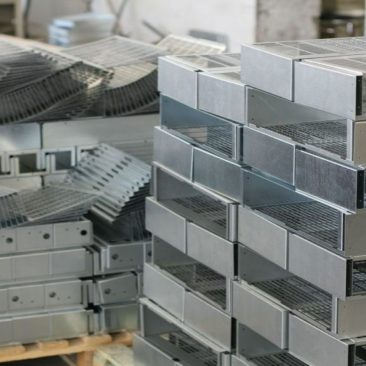 metal-product-2-366x366_62da9942709215b89547eb39fd08c0b4